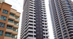 Продаются апартаменты в новой башне Escan Marina Tower (район Дубай Марина, Дубай, ОАЭ)