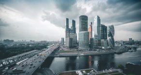 Предлагаем к продаже самый высокий пентхаус «Башни Федерация» (Москва-Сити)