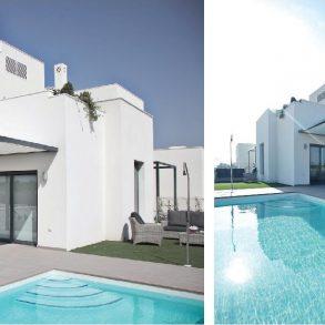 В испании особенности покупки недвижимости в