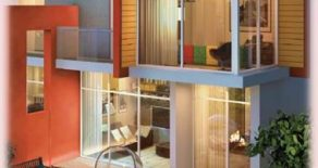 Продажа новых вилл в жилом комплексе AKOYA IMAGINE (район Dubai Land, Дубай, ОАЭ)