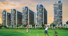 Продажа апартаментов в башне The Beach at Navitas Hotel & Residences (Дубай, ОАЭ).